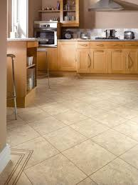 types of kitchen flooring ideas tiles price in india flooring ideas for living room and