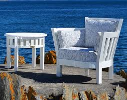 Westport Chair Westport Casual Chair U0026 Ottoman Weatherend