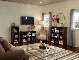 decorative storage closetmaidmediakit