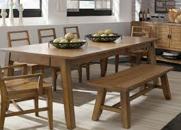 Dining Room Bench Seat Beloved Dining Table Without Chairs Tags Table Bench Seat How To