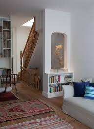 interior design studio spaces u0026 services haus by bjc new york interior design studio