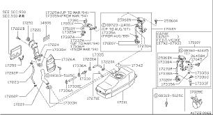 interesting nissan s13 wiring diagram images wiring schematic