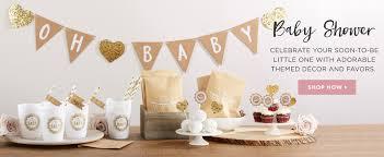 Kate Aspen Wedding Favors by Wedding Favors Bridal Shower Favors Baby Shower Favors By Kate Aspen