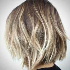 couper les cheveux avec la lune calendrier lunaire cheveux septembre 2017