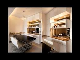 Contemporary Office Interior Design Ideas Modern Office Interior Design Ideas Youtube