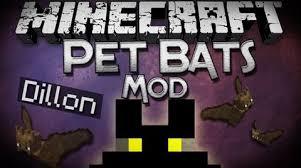 download game rpg mod jar pet bat mod for minecraft 1 11 2 1 10 2 1 7 10 download minecraft