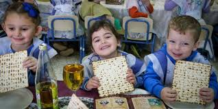 passover seder for children as holy land prepares for passover impoverished jews seek help