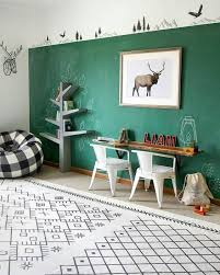 Best  Study Room Kids Ideas On Pinterest Kids Study Areas - Kids rooms pictures