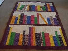 Bookshelf Quilt Pattern 151 Best Bookcase Quilts Images On Pinterest Book Quilt