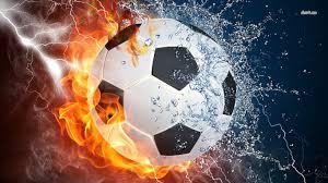 desktop football wallpaper hd bsrl org