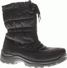 s boots waterproof s cheyenne black waterproof winter boots mount mercy