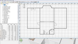 Best Free Online Floor Plan Software Uncategorized Best Free Online Virtual Room Programs And Tools
