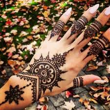 24 best henna images on pinterest accessories arabic henna and