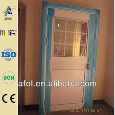 Used Interior French Doors For Sale - used interior french doors used interior french doors suppliers