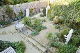 low cost low maintenance landscaping ideas elegant landscaping