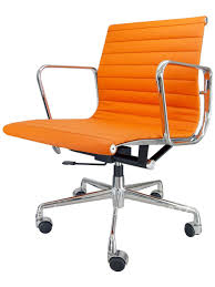 dazzling decor on eams office chair 3 eames management chair