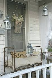 iron bed bench benches cast iron bed bench wrought iron bedroom