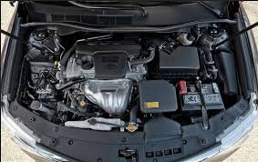 toyota car specifications toyota camry car model engine specifications itsmyviews com