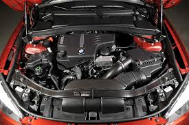2008 bmw 328i engine specs specifications bmw twinpower turbo 4 cylinder engine
