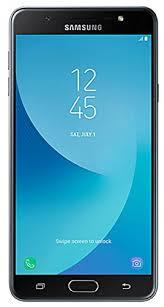 black friday amazon samsung j7 samsung mobile price upto 35 off from market price