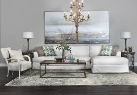 Gold Living Room Curtains Alluring Inspiring Gold And Grey Living Room Ideas Gray At Find