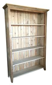 Wooden Bookcase With Doors Bookcase Bookcase Unfinished Images Unfinished Furniture