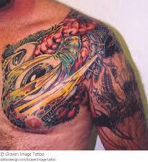 black rose skull tattoo designs create a name tattoo online