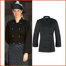 blouse de cuisine pas cher veste de cuisine femme pas cher best of veste de cuisine pas cher