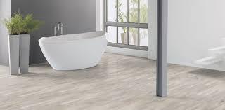 White Washed Laminate Flooring White Oak Hardwood Flooring Valiet Org Wood Washed Bleached Arafen