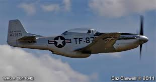tf 51 mustang warbird registry aviation p 51 mustang a