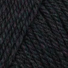 sirdar click dk knitting yarn u0026 wool loveknitting