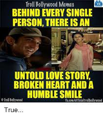 Fb Memes - 25 best memes about bollywood meme bollywood memes