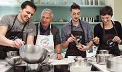 ecoles de cuisine l univers gaggenau ecoles de cuisine partenaires