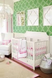 Pottery Barn Kids Bedroom Furniture by Pottery Barn Kids Dream Nursery Giveaway Project Nursery Regarding