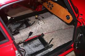 Upholstery Glue For Cars Carpet Kit For A Tr6