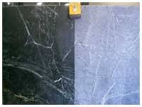 Brazilian Soapstone Soapstone Euro Marble And Granite In Chicago Illinois
