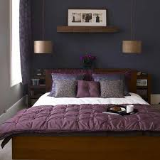 Recommended Bedroom Size Small Bedroom Ideas 10 Inspiring Bedrooms Stylish Despite Their