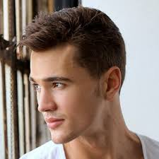 2015 popular haircuts boys top 10 short men s hairstyles of 2015