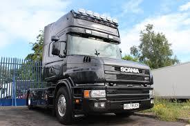 old volvo trucks classic trucks u2013 keltruck limited