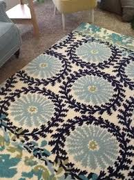 Target Area Rug Amazing Best 25 Target Area Rugs Ideas On Pinterest Teal Sofa For