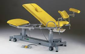 Pediatric Exam Tables Pediatric Exam Tables Used Home Table Decoration