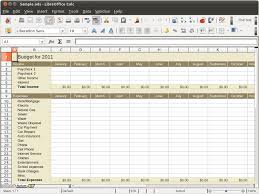 libre office templates 28 images libreoffice impress template