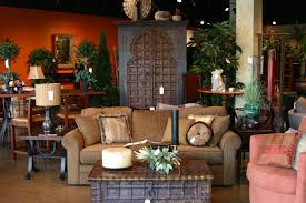 vancouver home decor stores marvelous lovely home decorating stores home decor stores in nyc for