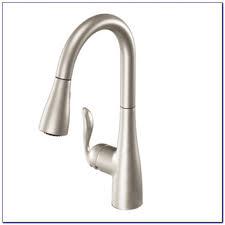 Kitchen Faucet Parts Diagram Moen Single Handle Kitchen Faucet Parts Bathroom Moen Kitchen