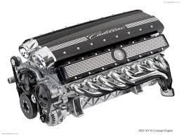 hellcat engine turbo 197 best engines for my future cars images on pinterest