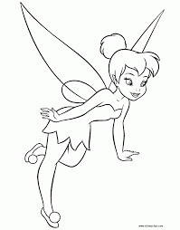 download coloring pages fairy coloring page fairy coloring page