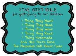 best 25 husband christmas gift ideas on pinterest diy gifts