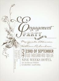 Engagement Invitation Cards Designs 69 Sample Invitation Cards Free U0026 Premium Templates