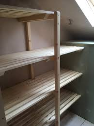 lets renovate carpentryoxford twitter