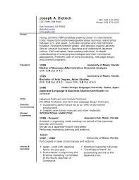 resume word template free templates for resumes resume template resume templates free